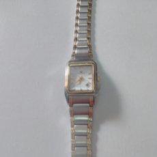 Relojes - Viceroy: RELOJ CITIZEN. Lote 243576315