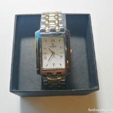 Relojes - Viceroy: RELOJ VICEROY 40905.. Lote 243945115