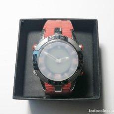Relojes - Viceroy: VICEROY CHRONOGRAPH 43495. EDICIÓN ESPECIAL DAVID BISBAL.. Lote 243959555