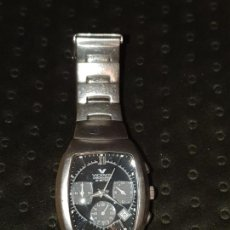 Relojes - Viceroy: CRONOGRAFO VICEROY. Lote 244620110