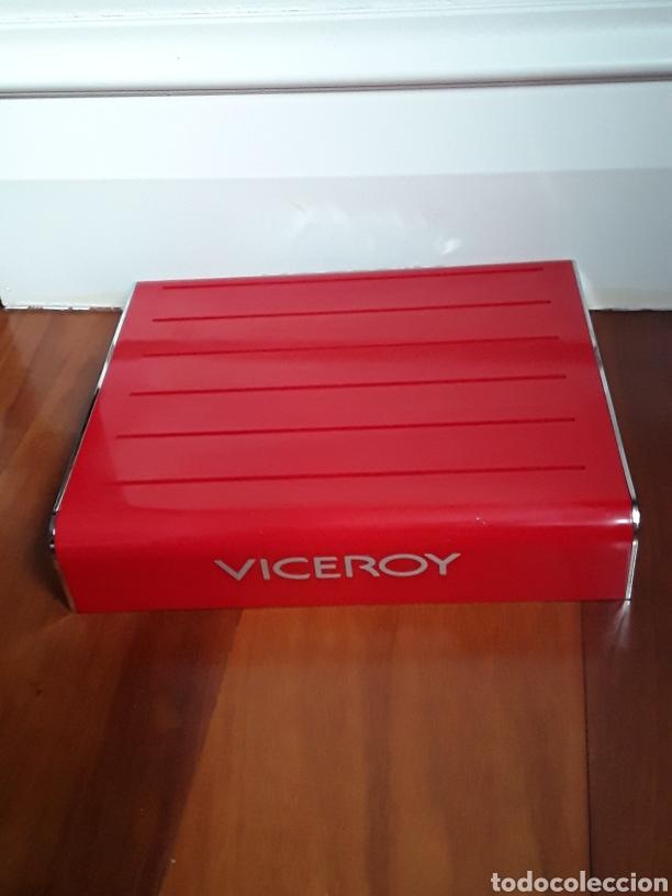 Relojes - Viceroy: EXPOSITOR RELOJ VICEROY - Foto 4 - 246123070