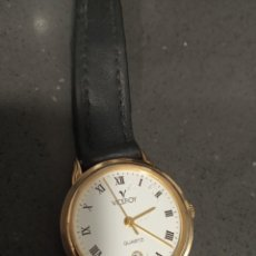 Relojes - Viceroy: RELOJ VICEROY DAMA. Lote 250246965