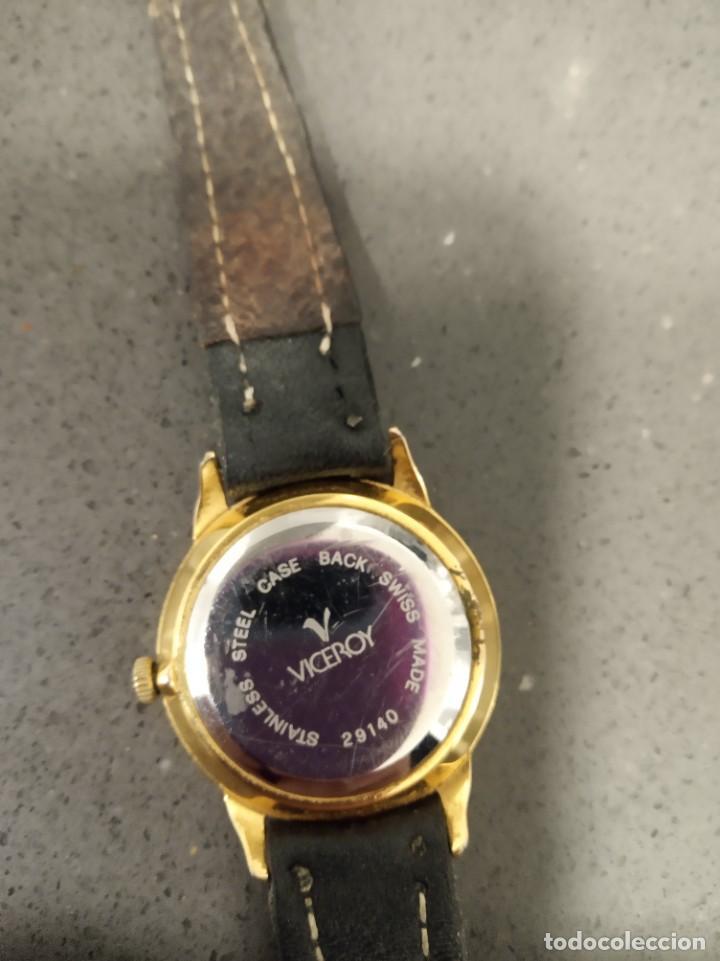Relojes - Viceroy: Reloj viceroy dama - Foto 2 - 250246965