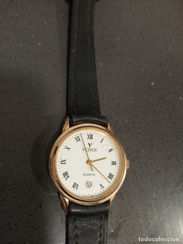 Relojes - Viceroy: Reloj viceroy dama - Foto 3 - 250246965