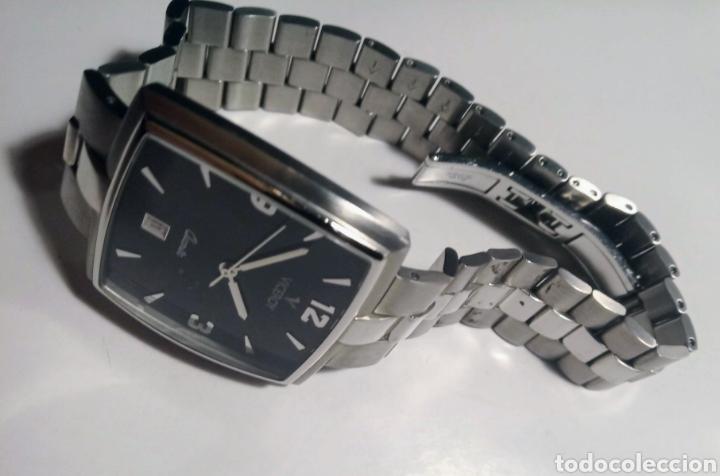 Relojes - Viceroy: RELOJ VICEROY PARA CABALLERO 45103 NUEVO DE STOCK - Foto 3 - 251508785