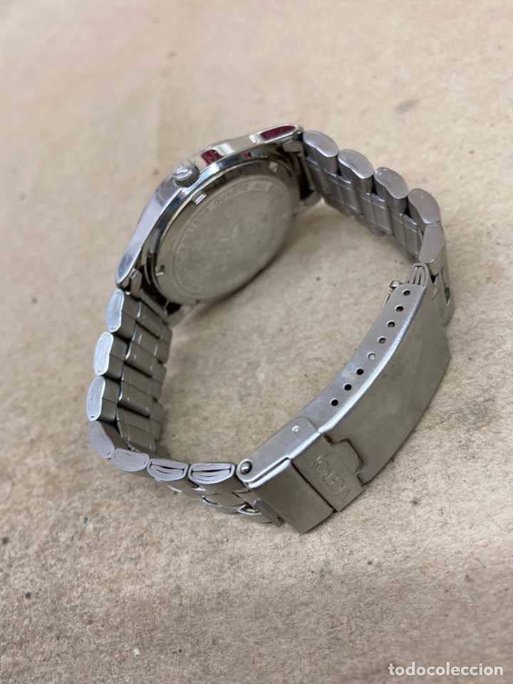Relojes - Viceroy: Reloj Viceroy Quartz - Foto 2 - 253150865