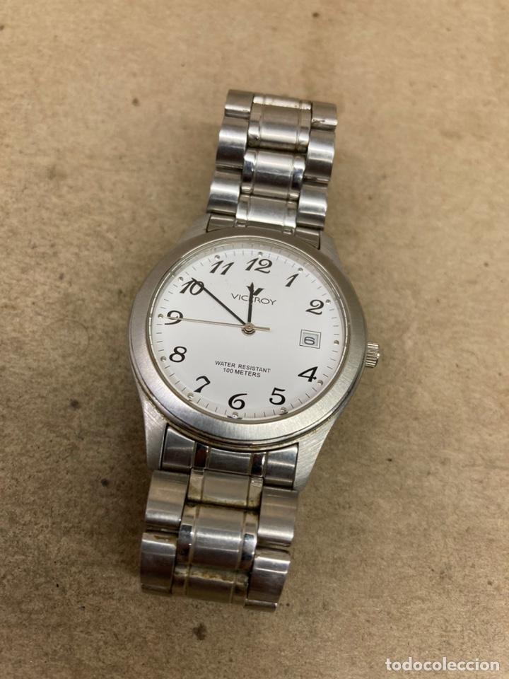 Relojes - Viceroy: Reloj Viceroy Quartz - Foto 3 - 253150865
