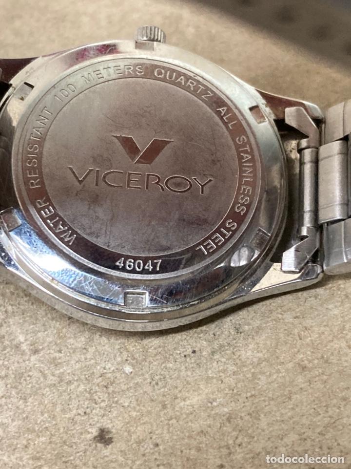 Relojes - Viceroy: Reloj Viceroy Quartz - Foto 4 - 253150865