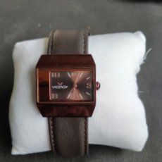 Relojes - Viceroy: RELOJ VICEROY. Lote 254782895