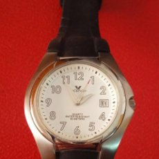 Relojes - Viceroy: RELOJ VICEROY QUARTZ WATER RESISTAT.. Lote 254997610