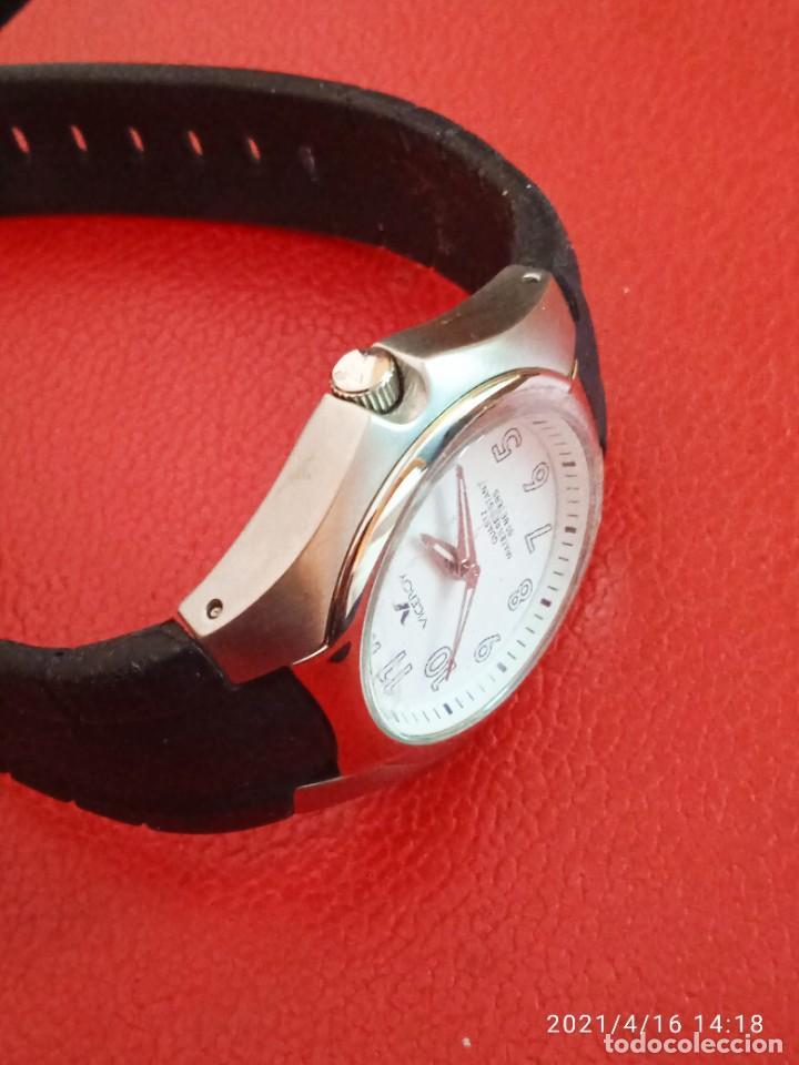 Relojes - Viceroy: RELOJ VICEROY QUARTZ WATER RESISTAT. - Foto 5 - 254997610