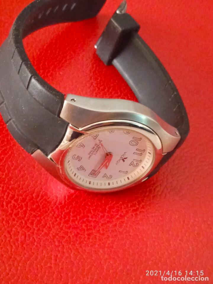 Relojes - Viceroy: RELOJ VICEROY QUARTZ WATER RESISTAT. - Foto 7 - 254997610