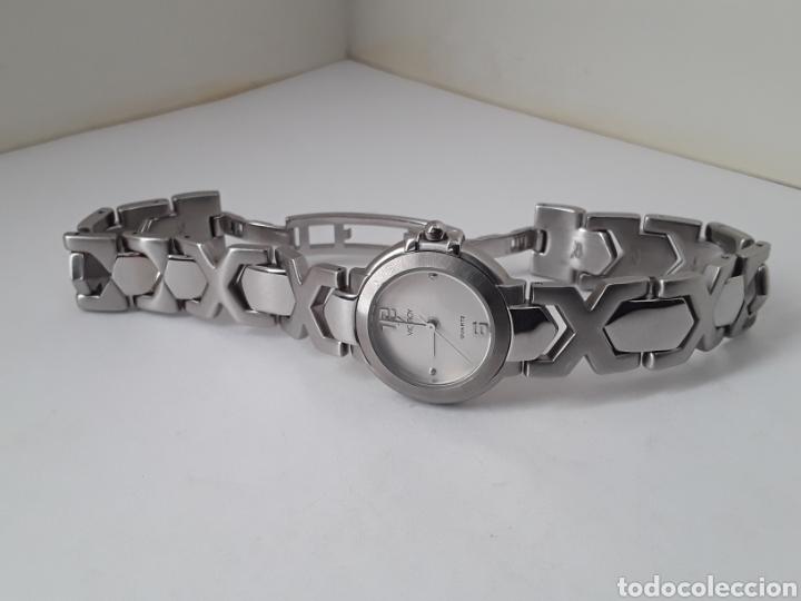 Relojes - Viceroy: RELOJ VICEROY SEÑORA. NUEVO - Foto 2 - 255394375