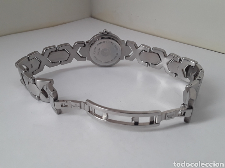 Relojes - Viceroy: RELOJ VICEROY SEÑORA. NUEVO - Foto 3 - 255394375