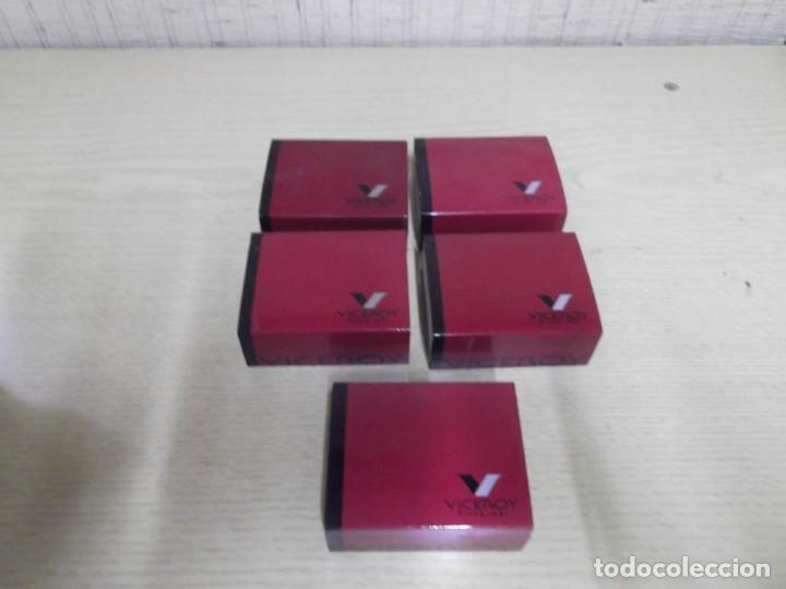 Relojes - Viceroy: 5 Estuches pequeños para relojes de bolsillo de Viceroy - Foto 4 - 255961445