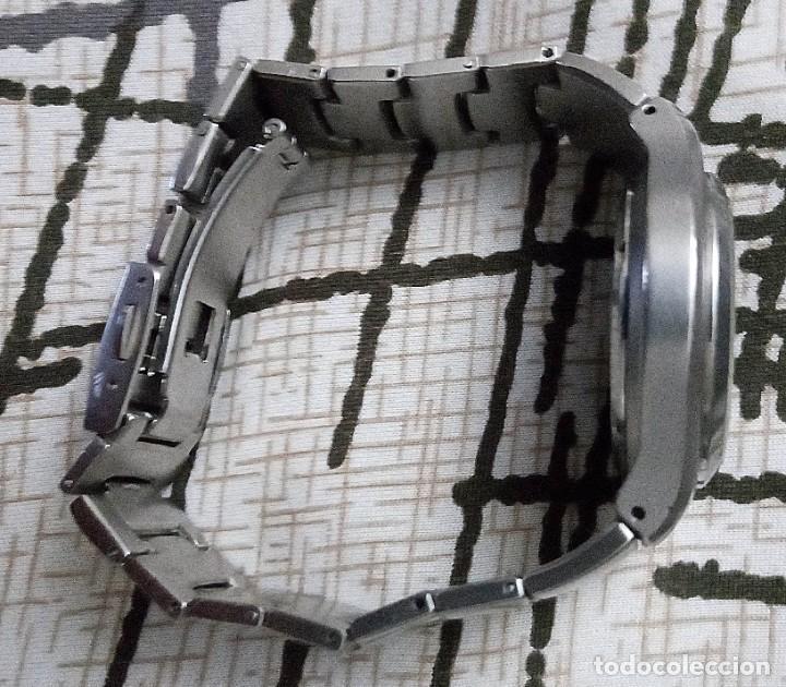Relojes - Viceroy: Reloj Viceroy Chronograph Diver 100 m modelo 47061 - Foto 3 - 255983705