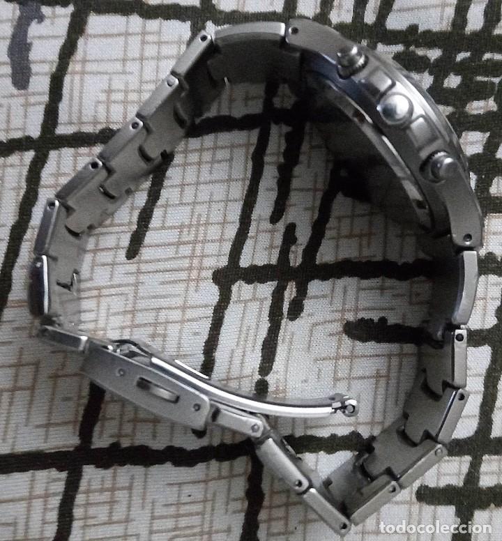 Relojes - Viceroy: Reloj Viceroy Chronograph Diver 100 m modelo 47061 - Foto 4 - 255983705