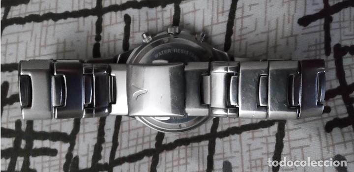 Relojes - Viceroy: Reloj Viceroy Chronograph Diver 100 m modelo 47061 - Foto 5 - 255983705