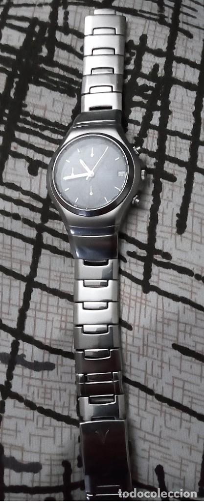 Relojes - Viceroy: Reloj Viceroy Chronograph Diver 100 m modelo 47061 - Foto 6 - 255983705