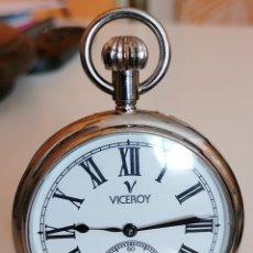Montres - Viceroy: RELOJ DECORATIVO. Lote 257976055