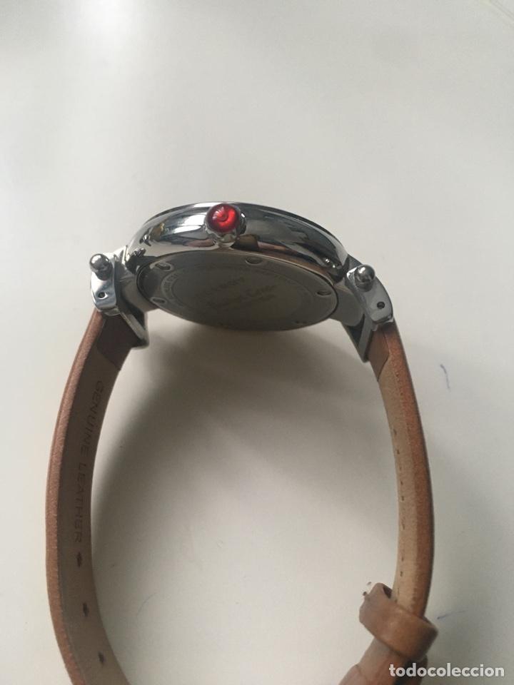 Relojes - Viceroy: Viceroy penelope cruz - Foto 3 - 259905945