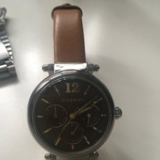 Relojes - Viceroy: VICEROY PENELOPE CRUZ. Lote 259905945