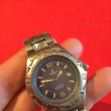 Relojes - Viceroy: RELOJ VICEROY FUNCIONANDO. Lote 261155690