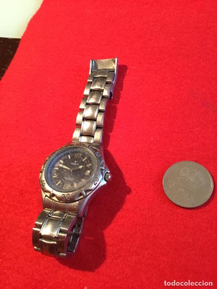 Relojes - Viceroy: Reloj Viceroy funcionando - Foto 3 - 261155690