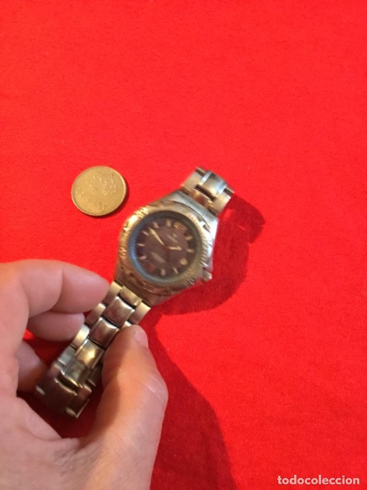 Relojes - Viceroy: Reloj Viceroy funcionando - Foto 4 - 261155690