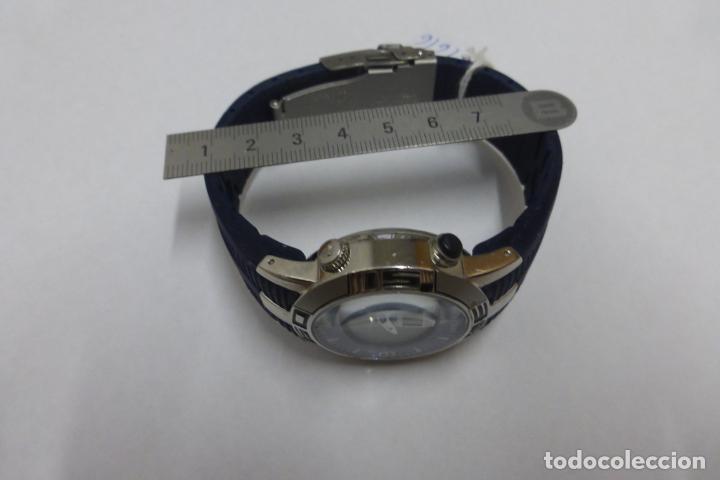 Relojes - Viceroy: Viceroy David bisbal 43495. No funciona. - Foto 2 - 261198670