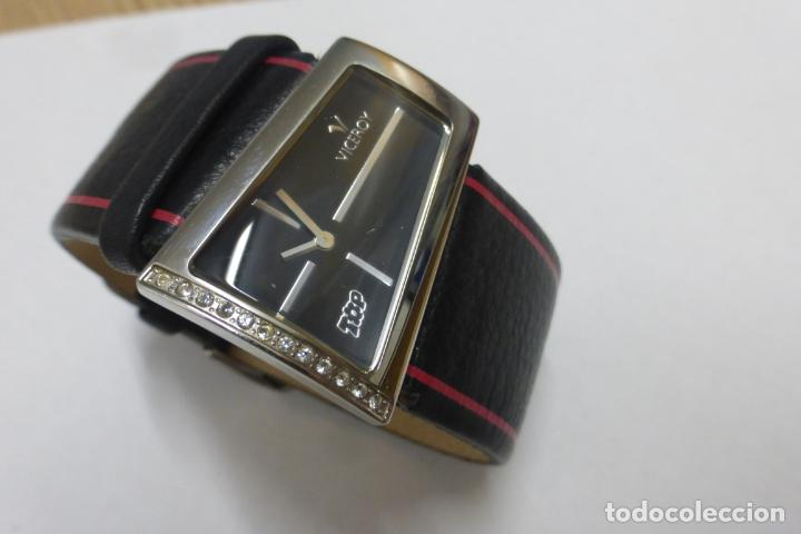 Relojes - Viceroy: Viceroy 43500. Funcionando - Foto 2 - 261199295
