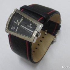 Relojes - Viceroy: VICEROY 43500. FUNCIONANDO. Lote 261199295
