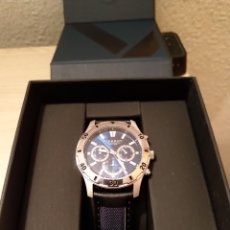 Montres - Viceroy: RELOJ VICEROY 401133-37. Lote 263081335