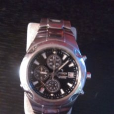 Relojes - Viceroy: SE VENDE BONITO RELOJ VICEROY. Lote 266089243