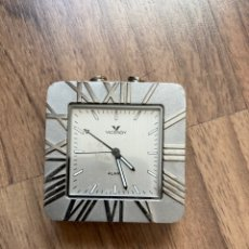 Relojes - Viceroy: RELOJ SOBREMESA. Lote 268129479