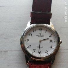 Relojes - Viceroy: RELOJ VICEROY. Lote 268283499