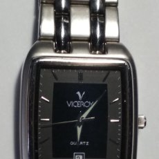 Relojes - Viceroy: RELOJ VICEROY 1990S. Lote 268880719