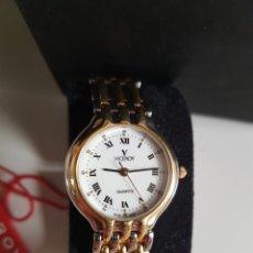 Relojes - Viceroy: RELOJ VICEROY DAMA. Lote 269031900