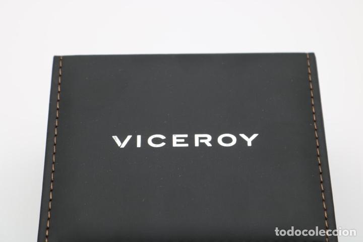 Relojes - Viceroy: VICEROY PENELOPE CRUZ Caja de reloj vacía - Foto 7 - 269339768