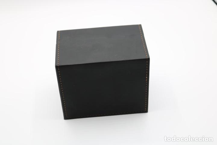 Relojes - Viceroy: VICEROY PENELOPE CRUZ Caja de reloj vacía - Foto 10 - 269339768