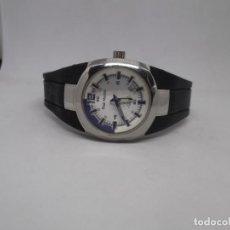 Relojes - Viceroy: RELOJ VICEROY DEL REAL MADRID DE CADETE.VINTAGE. Lote 269358313