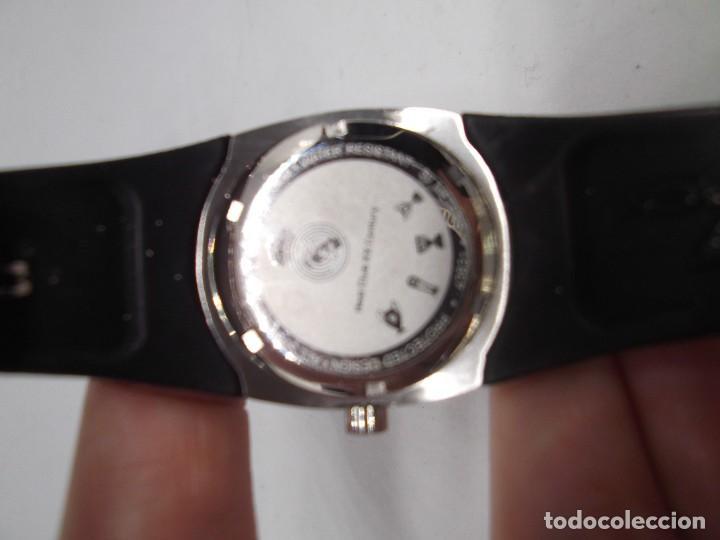 Relojes - Viceroy: Reloj Viceroy del Real Madrid de cadete.Vintage - Foto 3 - 269358313