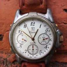 Relojes - Viceroy: VICEROY. Lote 273431513