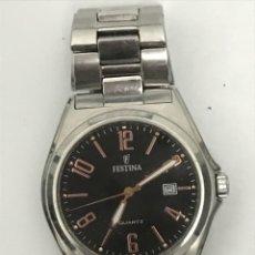 Relojes - Viceroy: LOTE 5 RELOJES. Lote 275594523