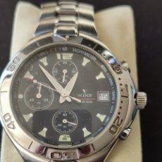 Relojes - Viceroy: RELOJ MARCA VICEROY. Lote 275598218