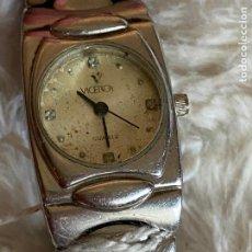 Relojes - Viceroy: RELOJ VICEROY. Lote 276457193