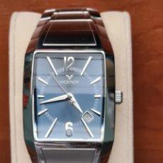 Relojes - Viceroy: RELOJ VICEROY 47401. Lote 278610073