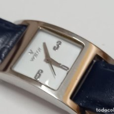 Relojes - Viceroy: VICEROY DAVID BISBAL 43520. FUNCIONANDO. Lote 278836093