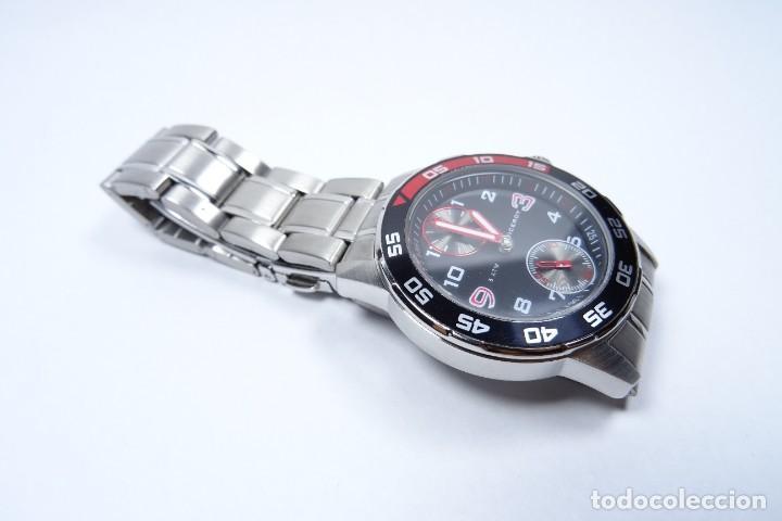 """Relojes - Viceroy: Reloj Viceroy Niño """"Junior"""" En Acero Multifunción Con Esfera Negra - Foto 2 - 285172228"""