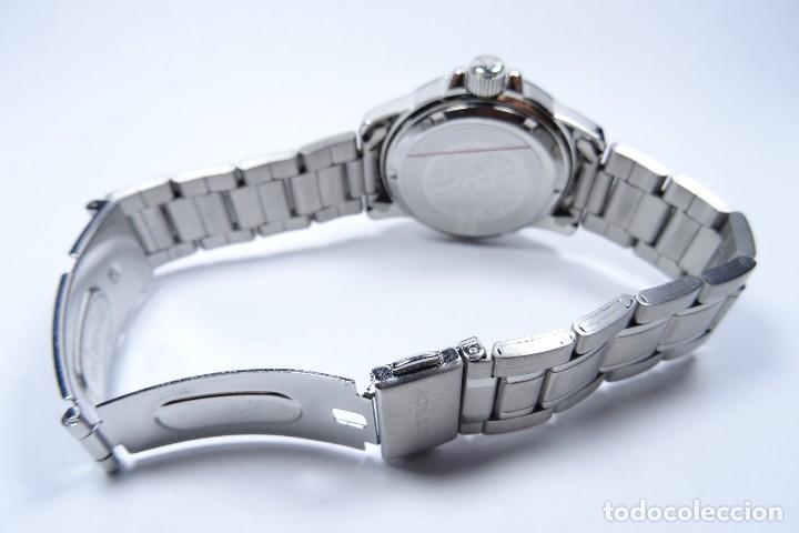 """Relojes - Viceroy: Reloj Viceroy Niño """"Junior"""" En Acero Multifunción Con Esfera Negra - Foto 3 - 285172228"""